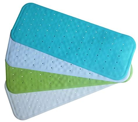 bathtub mats for seniors non slip bath mats for elderly 28 images 8 textured bath shower anti slip pads mat