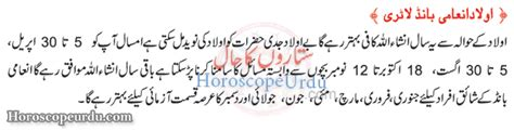 capricorn horoscope 2016 capricorn astrology 2016 capricorn horoscope in urdu 2016 horoscope 2016