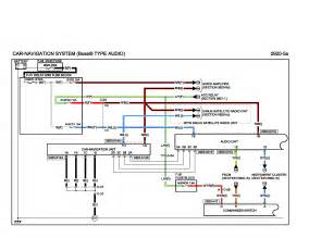 mazda rx 8 wiring diagram albumartinspiration