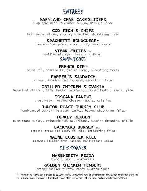 INSATIABLE EATS - CATERING HAMPTONS • NEW YORK • WEST PALM