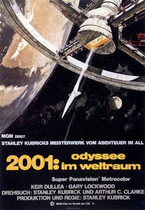 filme stream seiten 2001 a space odyssey poster 11 2001 odissea nello spazio