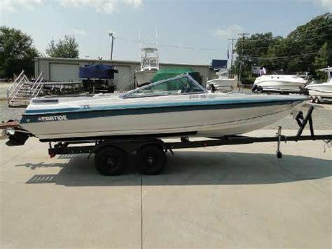 ebbtide boat owners manual bass boats dyna trak bass boats