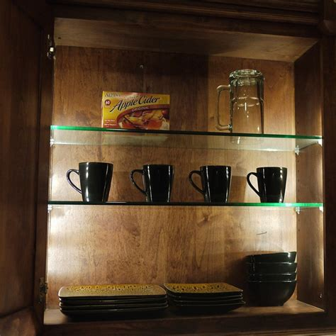 led strip lights for under kitchen cabinets led under cabinet lighting strips strip captivating