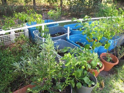DIY PVC Garden Watering System   DIYIdeaCenter.com