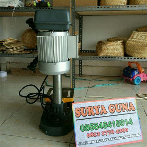 Mesin Bor Duduk Murah mesin bor duduk merk wipro 13 mm murah multifungsi berkualitas suryaguna distributor alat