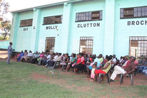 comfort school little succour at cold comfort school the sunday mail