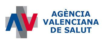 convocatorias comunidad valenciana 2016 i 2017 ope comunidad valenciana 2017 posibles fechas de