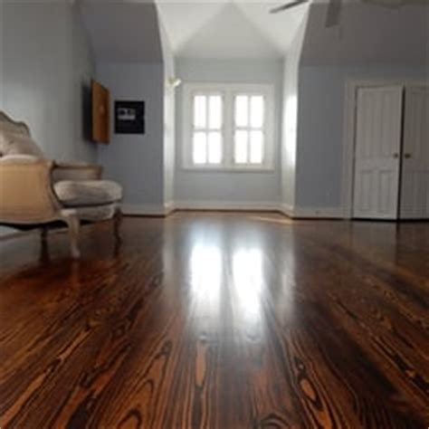 joe hardwood floors 15 photos flooring west