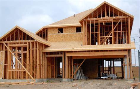 building a new home tips errores y retrasos en la construcci 243 n casas de madera