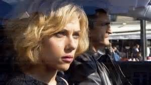 film lucy narkoba lucy scarlett johansson movie film 2014 sinopsis