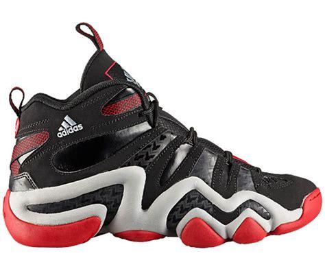 adidas 8 mens basketball shoes adidas 8 s basketballshoe s shoes basketball