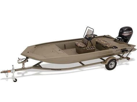 bass boats for sale in perry georgia for sale new 2017 tracker boats grizzly 1860 mvx cc in