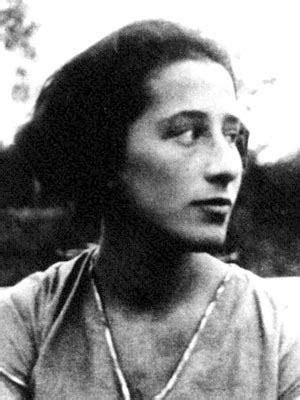 Coisas de Ada: Última carta de Olga Benário Prestes