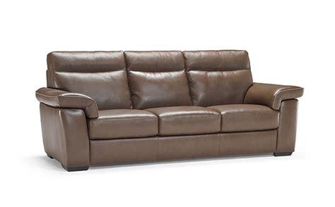 divani e divani compact compact divani divani