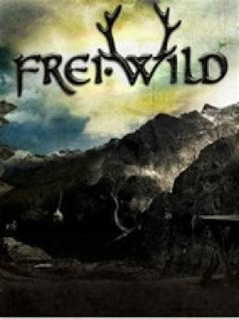 freiwild    wallpapers  mobile