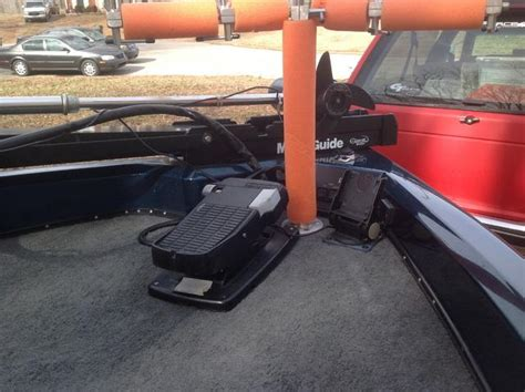 ranger boats memphis tn where to mount my new helix si fishfinder