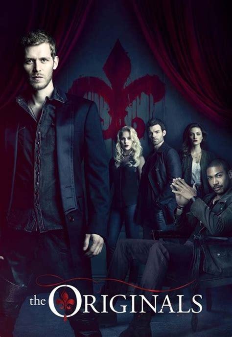imagenes elijah originals temporada 2 watch the originals episodes online sidereel
