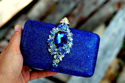 And Something Blue something blue ideas