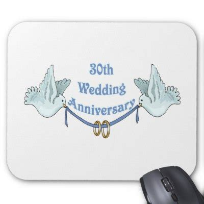 Wedding Anniversary Outing Ideas by Traditional Wedding Anniversary Gifts Ideas For All