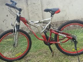 buy a mountain buy a used renak mountain bike mountain bicycles
