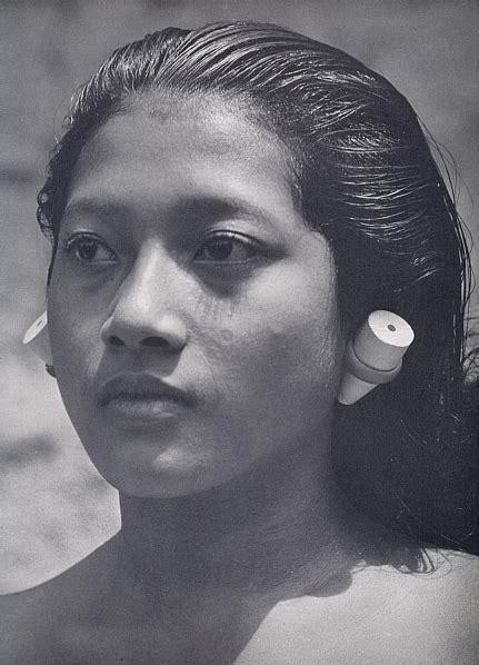 ebay bali 1941 rare bali first edition balinese old photographs ebay
