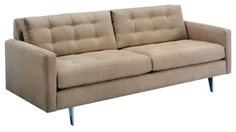 Designer Sectionals by Penthouse Designer Sofa By Lazar Industries