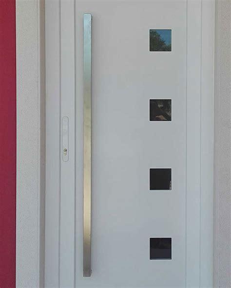 porta pvc janelas pvc excepcionais portas mosquiteiros e estores