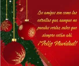 frases bonitas para desear feliz navidad y prospero ano nuevo mi cachetona hermosa todas frases
