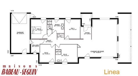 simulation plan maison cheap only of people are able to read an plan and visualize an interior