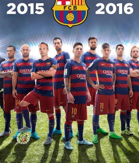 barcelona team download fc barcelona team 2016 hd wallpaper in 1024x1204