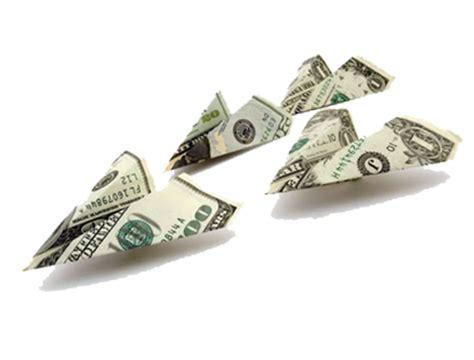 How To Make Money Transfer Online - blog posts knowledgemake