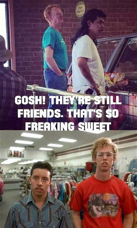 funny memes pics   oddly weird  heart team
