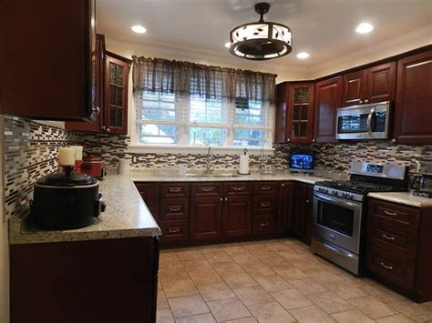 kitchen cabinet kings review kitchen cabinet kings review mf cabinets