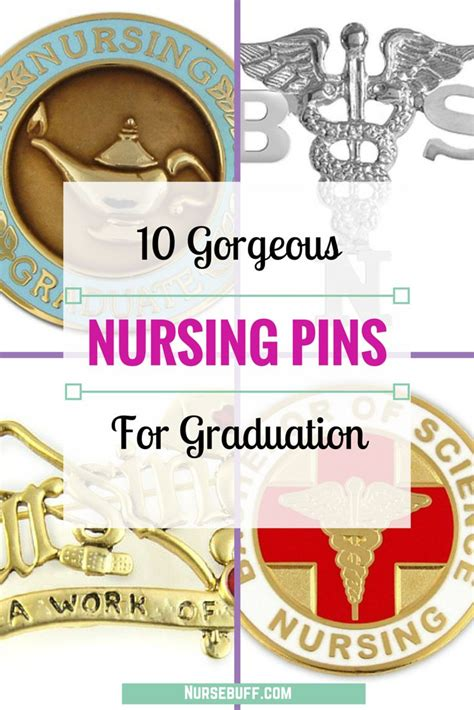 nursing school graduation gift ideas for best 25 nursing graduation gifts ideas on