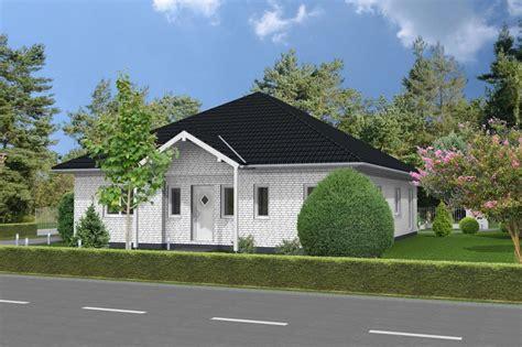 speisekammer hannover zahren massivhaus gmbh bungalow hannover
