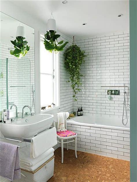 spa like bathroom accessories 25 best ideas about cork flooring on pinterest cork