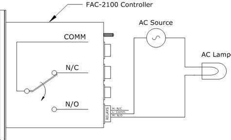 standard relay wiring 28 images standard relay wiring