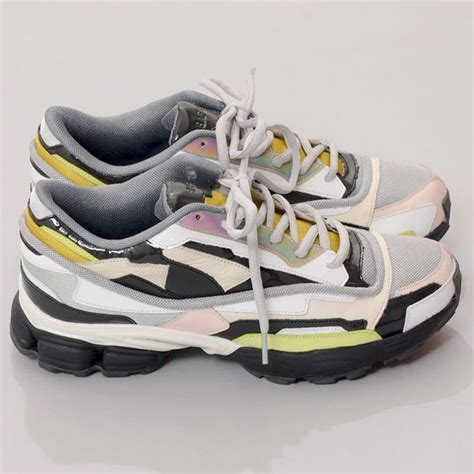 raf simons shoes vine best 25 raf simons shoes ideas on rafs shoes raf simons sneakers and cool adidas shoes