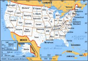 us map houston map of in usa area pictures city map county