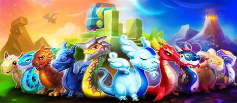 dragon legends game mania dragon mania legends cheats 7 tips tricks you should know
