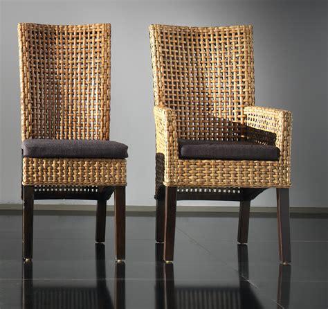 sedie bambu sedia cemara casa bamb 249