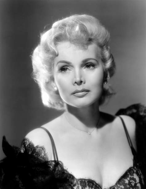 zsazss gabor hair style 167 best images about gabor sisters magda zsa zsa eva