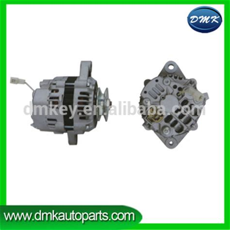 where to buy automotive diodes oem 12138 12v alternator diodes buy alternator diodes 12v alternator diodes 12v alternator