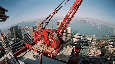 crane company   crane rentals sheedy crane