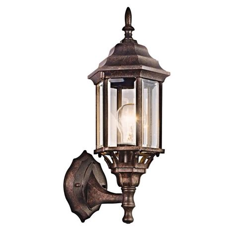 outdoor light buy outdoor light india prices tfod