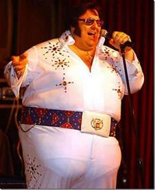 fat elvis costume costumemodels