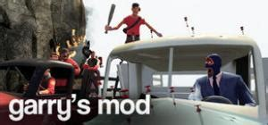 fun game modes in garry s mod the making of garry s mod pcgamesn