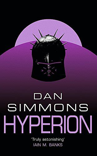 Pdf Endymion Hyperion Dan Simmons by Pimediaget