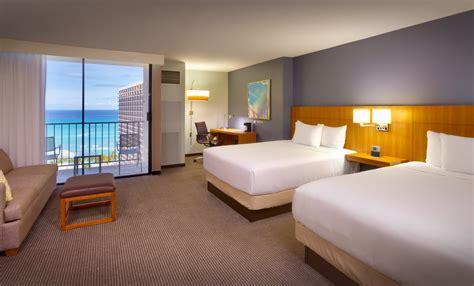 review room hyatt place waikiki updated 2017 prices resort reviews hawaii honolulu tripadvisor