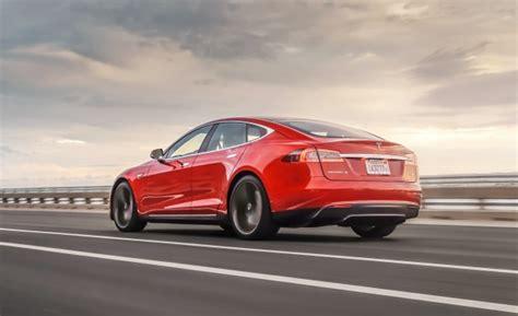 Tesla Models 2015 West Virginia Governor Bans Tesla Sales News Car And
